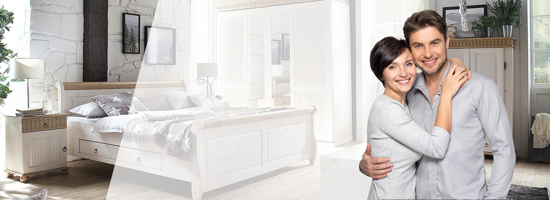 Лучшие коллекции мебели фабрики ММЦ со скидкой до 40%