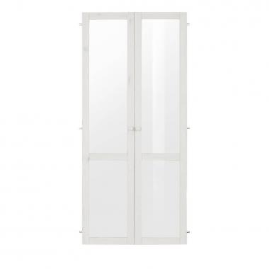 Двери к стеллажу Бостон 1000