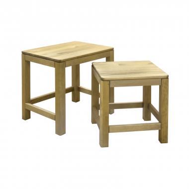 Набор столов КМ-0069
