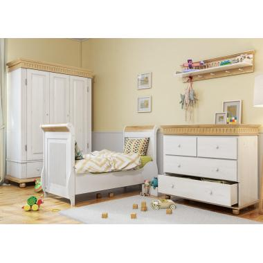 Царги к детской кровати Хельсинки
