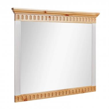 Зеркало Хельсинки (Касса)