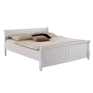 Кровать Мальта 180 без ящиков